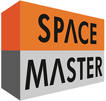 Space Master Storage